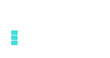 The EV Groups Nexus